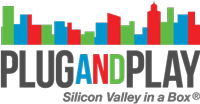 www.plugandplaytechcenter.com